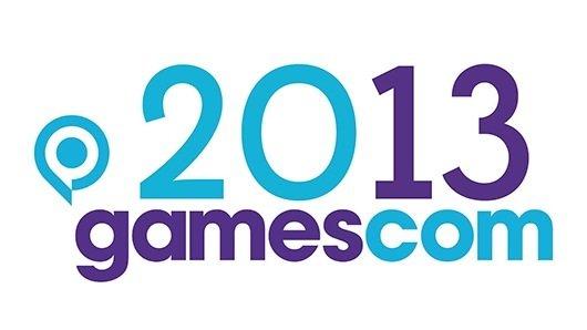 Ровно через неделю, как известно, в Кельне стартует крупнейшая видеоигровая выставка в Европе-Gamescom. Не сомневаюс ... - Изображение 1