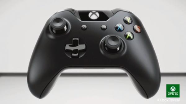Microsoft разрешит инди-разработчикам издавать свои игры на Xbox One  Если слухи на форумах NeoGAF не врут, Microsof ... - Изображение 1