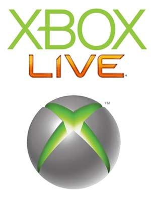 После очередного обновления Xbox 360, который перевел Microsoft Point в реальные деньги, оказалось, что все игры ста ... - Изображение 1