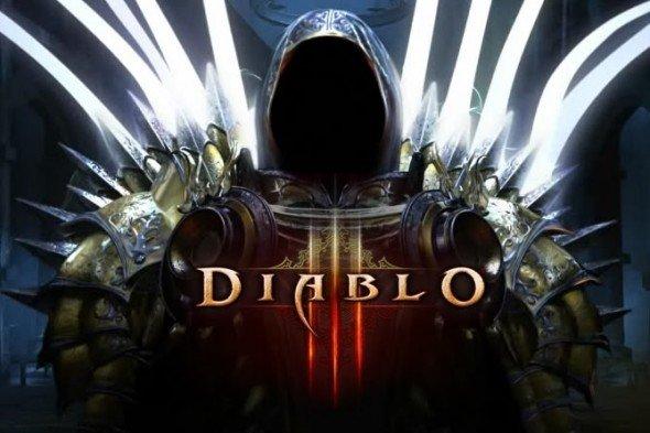 Diablo III выйдет для PS3 и Xbox 360 в сентябреСегодня Activision Blizzard объявил, что игра выйдет на консолях уже  ... - Изображение 1