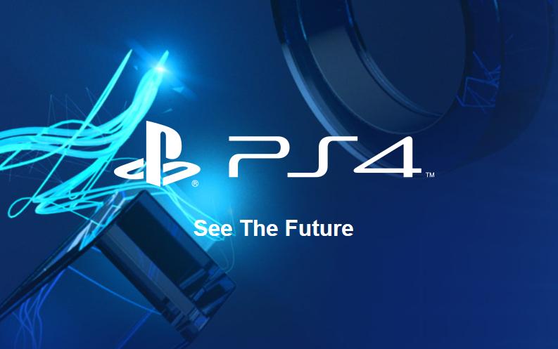 14 ноября, за день до начала продаж Playstation 4, компания проведёт очередную презентацию Playstation 4 All Access, ... - Изображение 1