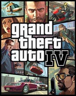 Если кто знает решение, помогите. Уже второй год не могу запустить GTA IV (не Steam, лицензия) на своем РС. В прошло ... - Изображение 2