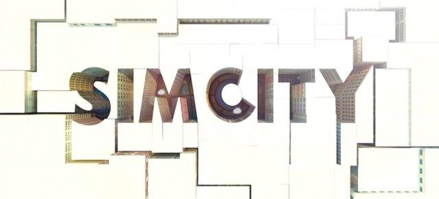 """Региону """"КаНоБу"""" требуются мэры, свободно 14 городов!Опыт работы, пол, образование, сексуальная ориентация и вероисп ... - Изображение 1"""