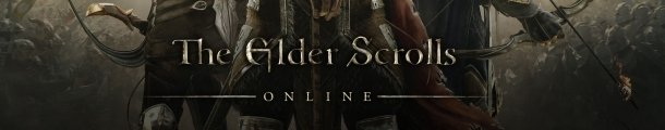 Для игры в The Elder Scrolls Online потребуется ежемесячная подписка.  В интервью с порталом Gamestar, глава проекта ... - Изображение 1