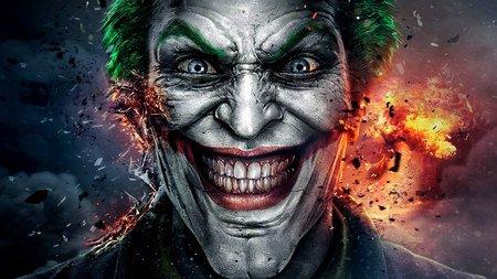 На этой неделе выходит файтинг Injustice: Gods Among Us, главные роли в котором исполняют Бэтмен, Супермен, Джокер и ... - Изображение 1