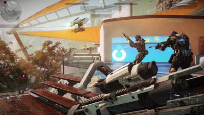 Guerrilla уже работает над новой игрой  После выхода игрового хита Killzone: Mercenary для PS Vita и последних штрих ... - Изображение 1