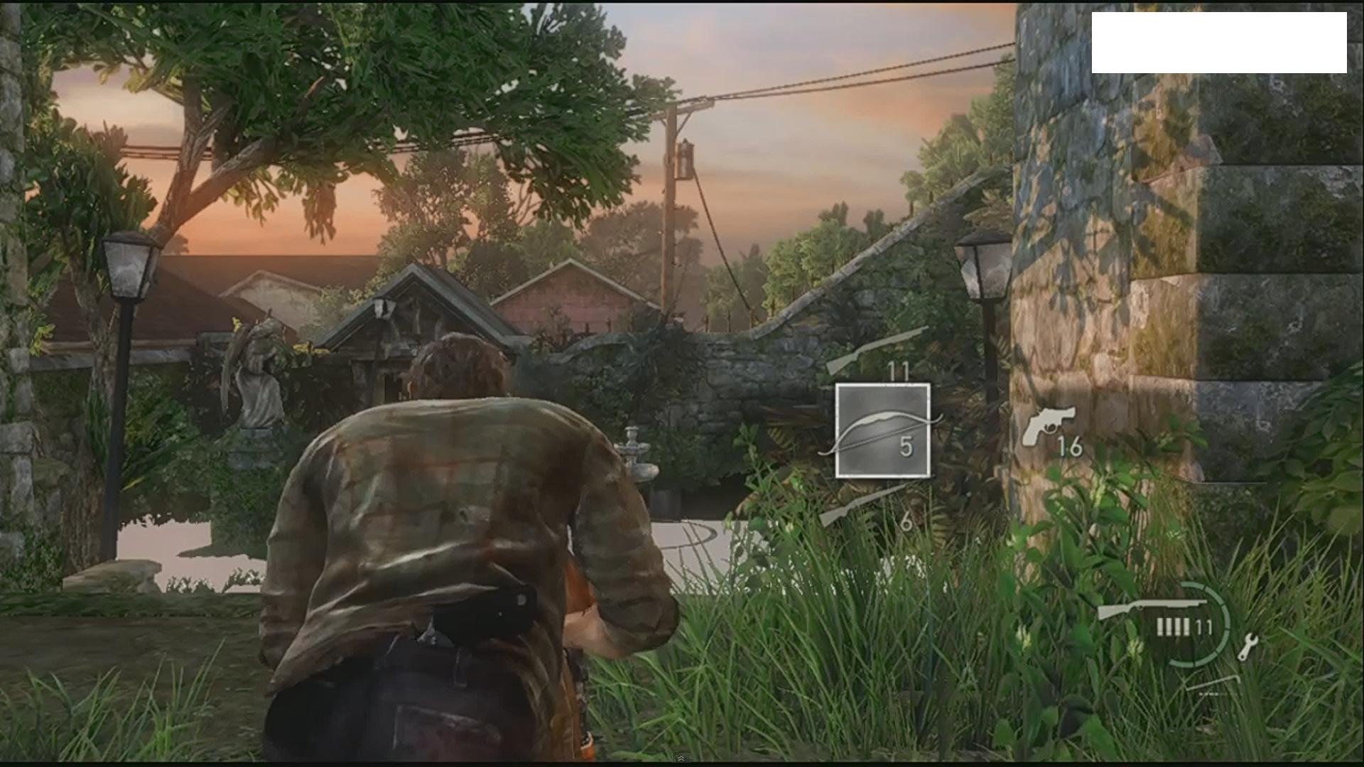 ХАхахаха ГОвноКонсолька не выдержала даже собственного эксклюзива.Когда Naughty Dog поймёт что игра заслуживает боль ... - Изображение 1
