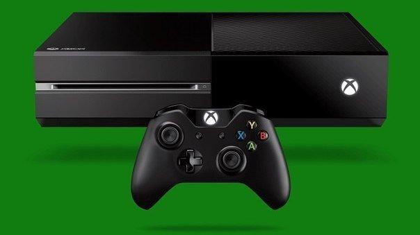 В сети появилась возможная цена на игры для новой консоли Xbox One. Как сообщают источники, цена будет составлять $5 ... - Изображение 1