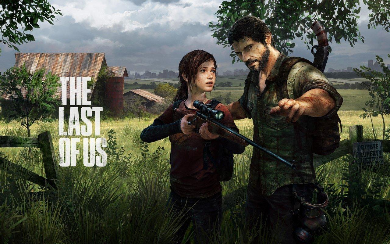 """В сеть утекли детали мультиплеера The Last of Us:  - Новая фишка """"Кланы"""" (вероятно кланы с ботами или реальными игро ... - Изображение 1"""