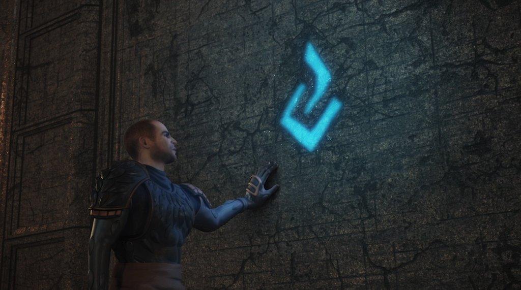 На сайте рейтинговой организации ESRB засветилась PC-версия Magus, новой action RPG от Aksys Games и Ivory Tower, ан ... - Изображение 1