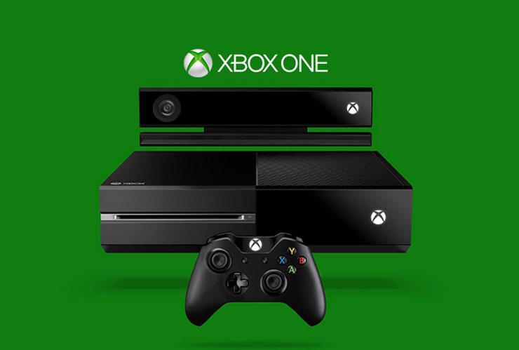 Какие игровые шедевры обещают появиться для Xbox в 2014 году?  D4: Dark Dreams Don't DieTom Clancy's The DivisionDra ... - Изображение 1