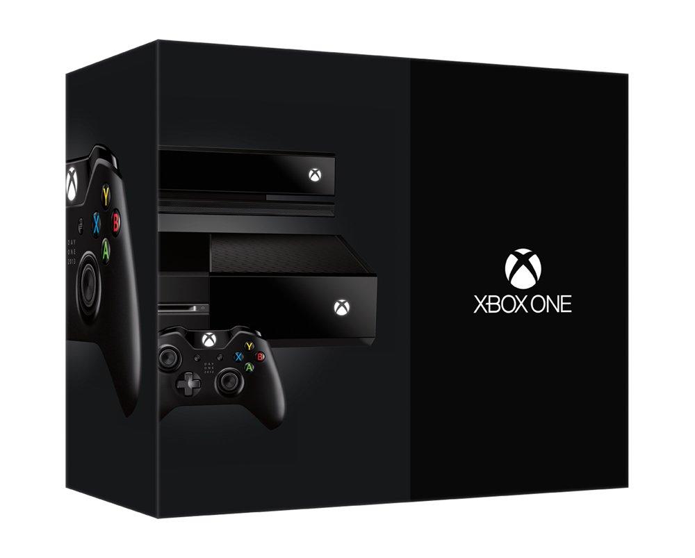 Microsoft рассказала о дополнительных функциях Xbox One.  Представители компании сделали презентацию приложения Sma ... - Изображение 1