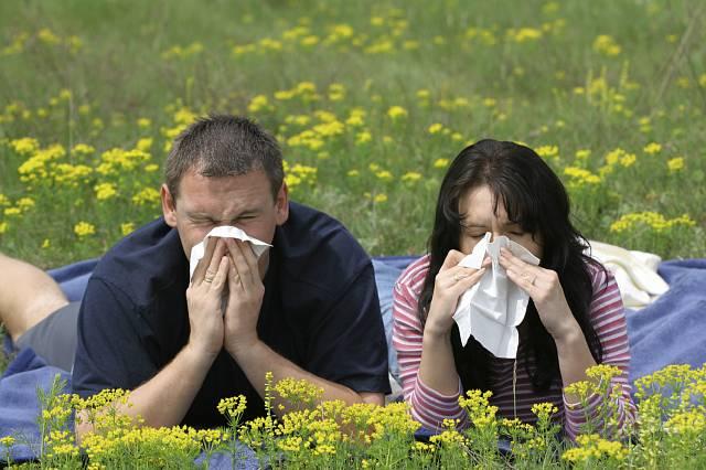 Вот что нарыл в поисковике.  Аллергия на людей  Выражение «у меня на вас аллергия» имеет самое прямое отношение к р ... - Изображение 1