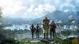 я вот только что узнал что закрытый бета тест игры Final Fantasy XIV a Realm Reborn заканчивается 15 июля........ - Изображение 1