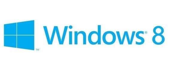 В январе этого года компания Microsoft сообщала о 60 млн. проданных копий операционной системы Windows 8, а сегодня  ... - Изображение 1