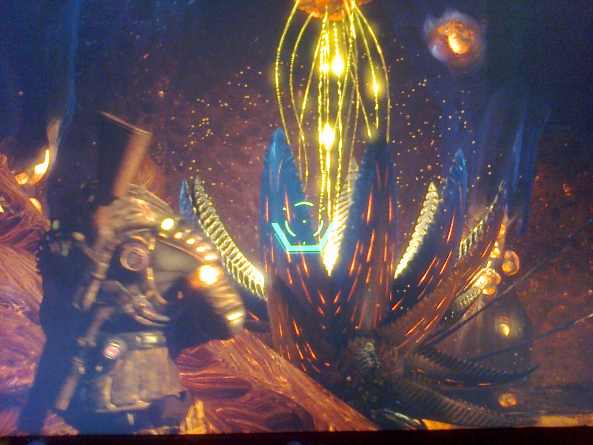 Хай ребята! На днях тут прошёл свежие релизы такие как, Xcom. Бюро, Lost Planet 3, Castlevania: Lords of Shadow. Что ... - Изображение 1
