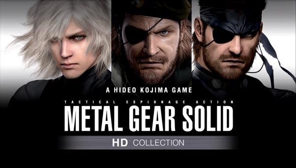 Очередная раздача скидок в американском PSN.  В этот раз 2 темы: PlayStation All-Stars: Battle Royale и серия Metal  ... - Изображение 2