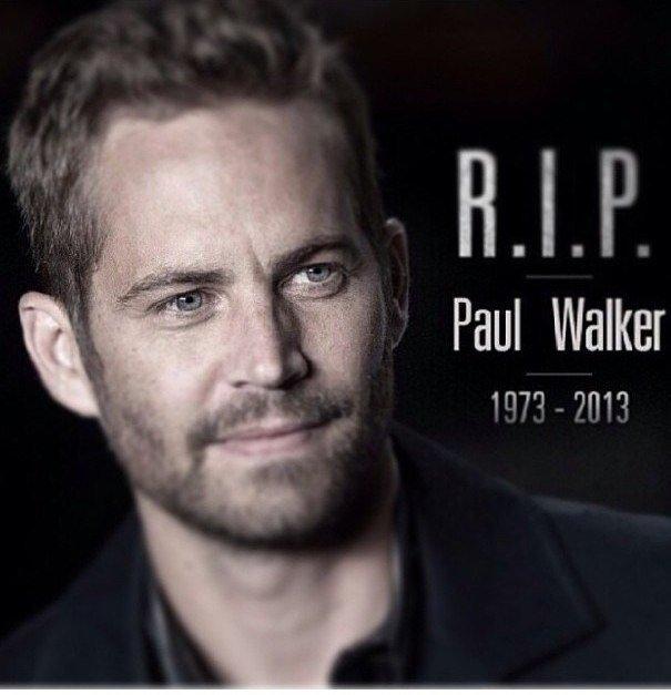 """R.I.P.  Я не хочу, чтобы, когда я умер, люди говорили: """"О, да это же тот актёр!"""" Я не хочу, чтобы на меня приклеивал ... - Изображение 1"""
