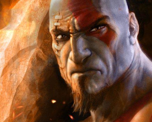 Недавний God of War: Ascension, не плохой повод вспомнить с чего началась эпически брутальная серия Бога Войны. Подк ... - Изображение 1