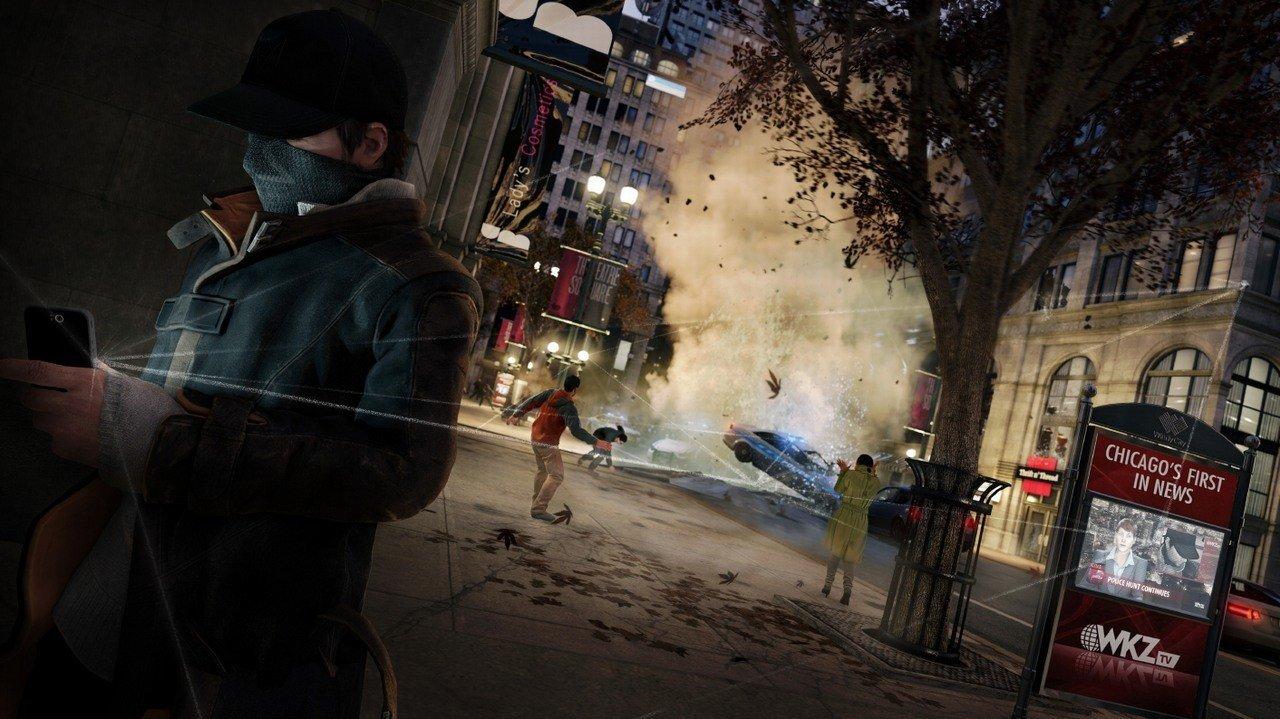 Во время вчерашнего собрания инвесторов Ubisoft, компания пересмотрела свои финансовые ожидания на 2013-й год в связ ... - Изображение 1
