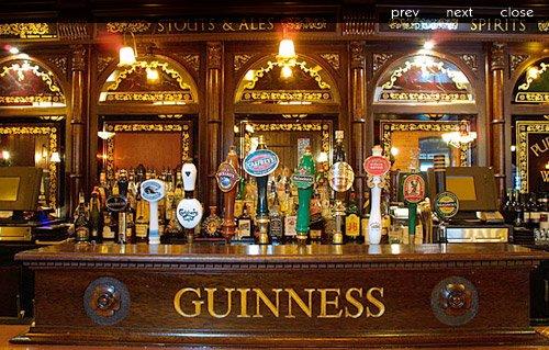Welcome to Pub! Будем! - Изображение 1