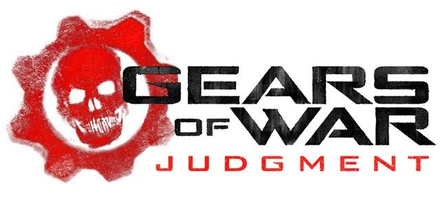 Epic Games представили нового персонажа Gears of War: Judgment. Им стал Epic Reaper – невероятно выносливое существо ... - Изображение 1