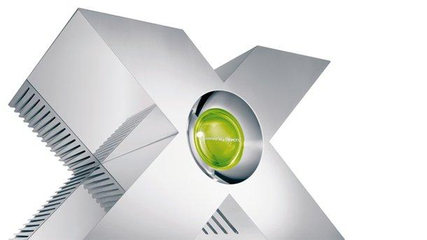 Как бы мог называться Xbox...  В 2001 году Microsoft выпустила свою первую игровую консоль, давшую старт успешной ли ... - Изображение 2