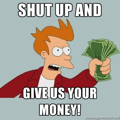 Кстати, #XboxOne не будет поддерживать ни одного аксессуара от предыдущего Xbox. . - Изображение 1