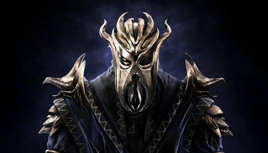 Скидочные коды на The Elder Scrolls V: Skyrim - Dragonborn от Epic.Kanobu!  Инструкция по активации :1) Пройти регис .... - Изображение 1