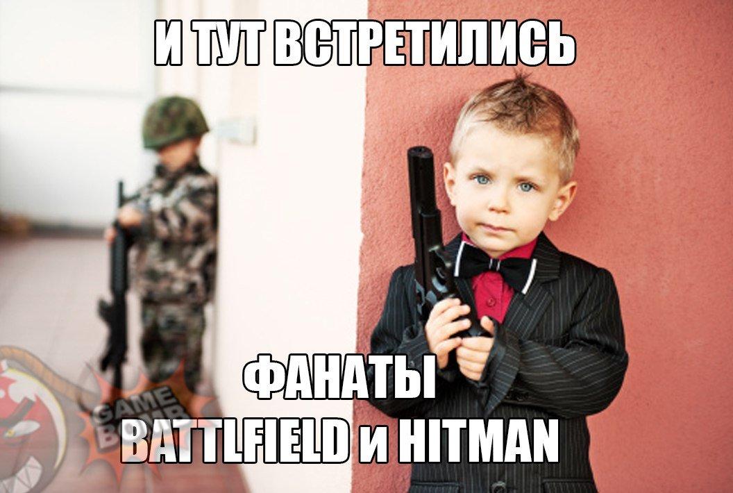 обнажаю эту картинку)))))))))))  - Изображение 1