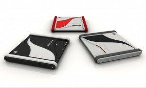 Красивый Дизайн Playstation 4  - Изображение 3