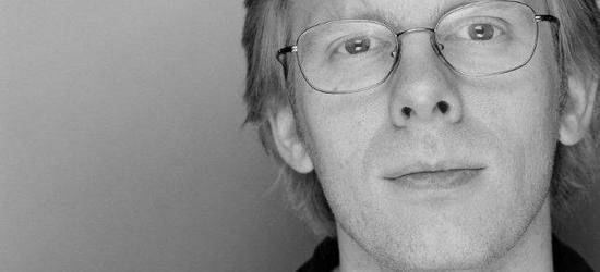 Джон Кармак ушел из Id и присоединился к команде Oculus Rift на должность главного инженера 0_o - Изображение 1