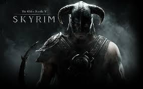 Если бы Skyrim был бы MMORPG то было бы еще интереснее играть в него. - Изображение 1