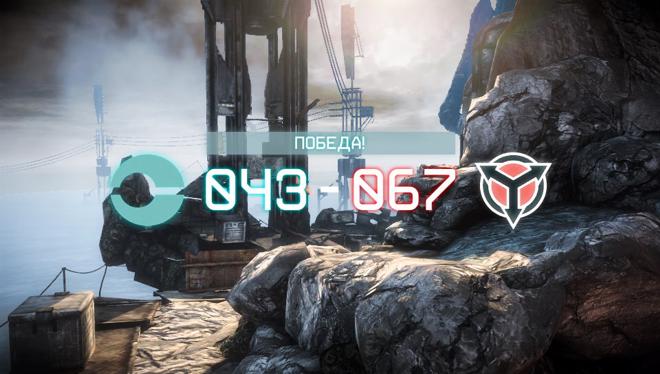 """Какой там к чёрту #BF4 и #CoD. Killzone: Mercenary, вот во что я буду рубиться онлайн :) Играть """"везде"""" в онлайн шут ... - Изображение 1"""