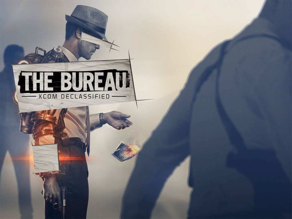 Оценки The Bureau: XCOM Declassified:EGM Now – 8  TheSixthAxis – 8  VentureBeat – 80/100  Joystiq – 4/5  Polygon – 7 ... - Изображение 1