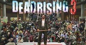 Dead Rising 3 на сегодняшний день самая реалистичная игра про зомби.  Здесь поведение зомби показано так, как это по ... - Изображение 1