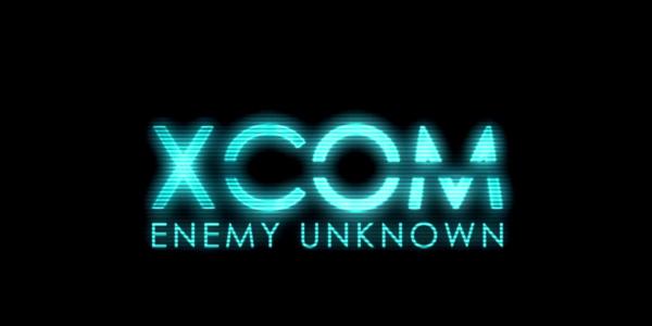 """У меня завалялась в стиме игра X-COM. в связи с чем """"спортлото"""".  Итак, завтра начинается долгожданная E3, с выступл ... - Изображение 1"""