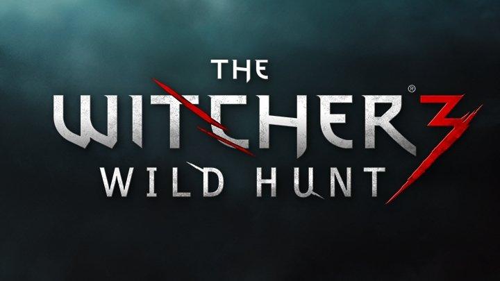 The Witcher 3: Wild Hunt - подробности об игровом мире и не толькоТо, что мы видели о The Witcher 3 выглядит впечатл ... - Изображение 1