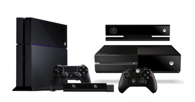 PS4 страдает от недостаточной производительности Xbox One.  Начиная с самого первого дня релиза некст-ген консолей м ... - Изображение 1