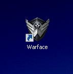 Сейчас пойду в WarFace странно, но вместо APB, Point Blank, и подобных игр, я бы выбрал только WF. Ну не то что оста ... - Изображение 1