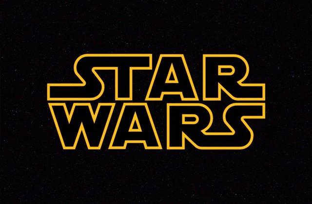 Я бы хотел рассмотреть кандидатуры, кто же может сделать игры по серии Star Wars?!  Все предлагали Electronic Arts ( ... - Изображение 1