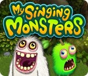 Free-to-play игра My Singing Monsters на Big Fish Games. Небольшой прайсик, кому интересно.   Top In-Game Purchases1 ... - Изображение 1