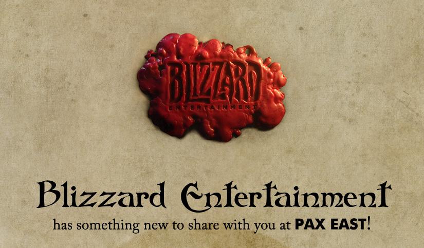 Ну что, ждем Blizzard дотку завтра?  - Изображение 1