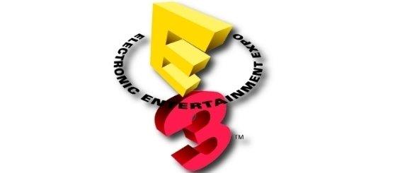 IGN: Лучшие игры на выставке E3 2013  Портал IGN опубликовал итоговый вариант своего списка самых лучших игр, отобра ... - Изображение 1