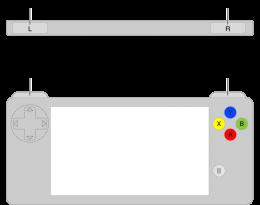 Apple таки дает зеленый свет физическим игровым контроллерам для #iOS. Похоже, скоро мы увидим много аксессуаров с с ... - Изображение 1