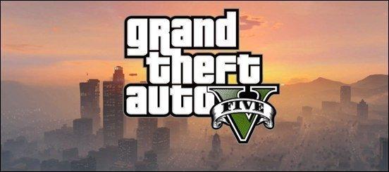 """Rockstar: """"У нас нет плана по поводу выпуска GTA V для ПК, релиз игры для ПК ждать не стоит"""" - Изображение 1"""