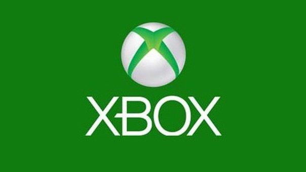 Технические характеристики, которые пока известны о новой консоли Xbox One:  * Восьмиядерный процессор* Оперативная  ... - Изображение 1