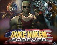 3D Realms подает в суд на Gearbox. Студия хочет получить $2 млн. за Duke Nukem Forever  Ровно спустя два года после  ... - Изображение 1