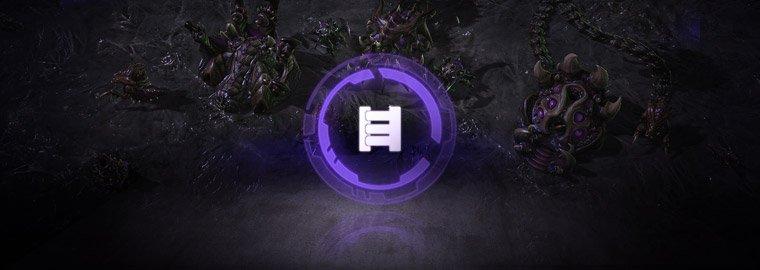 В StarCraft II наступил 5-й сезон 2013 года! Очки отдыха и рейтинги обнулены, а знаки отличия за 4-й сезон 2013 года ... - Изображение 1