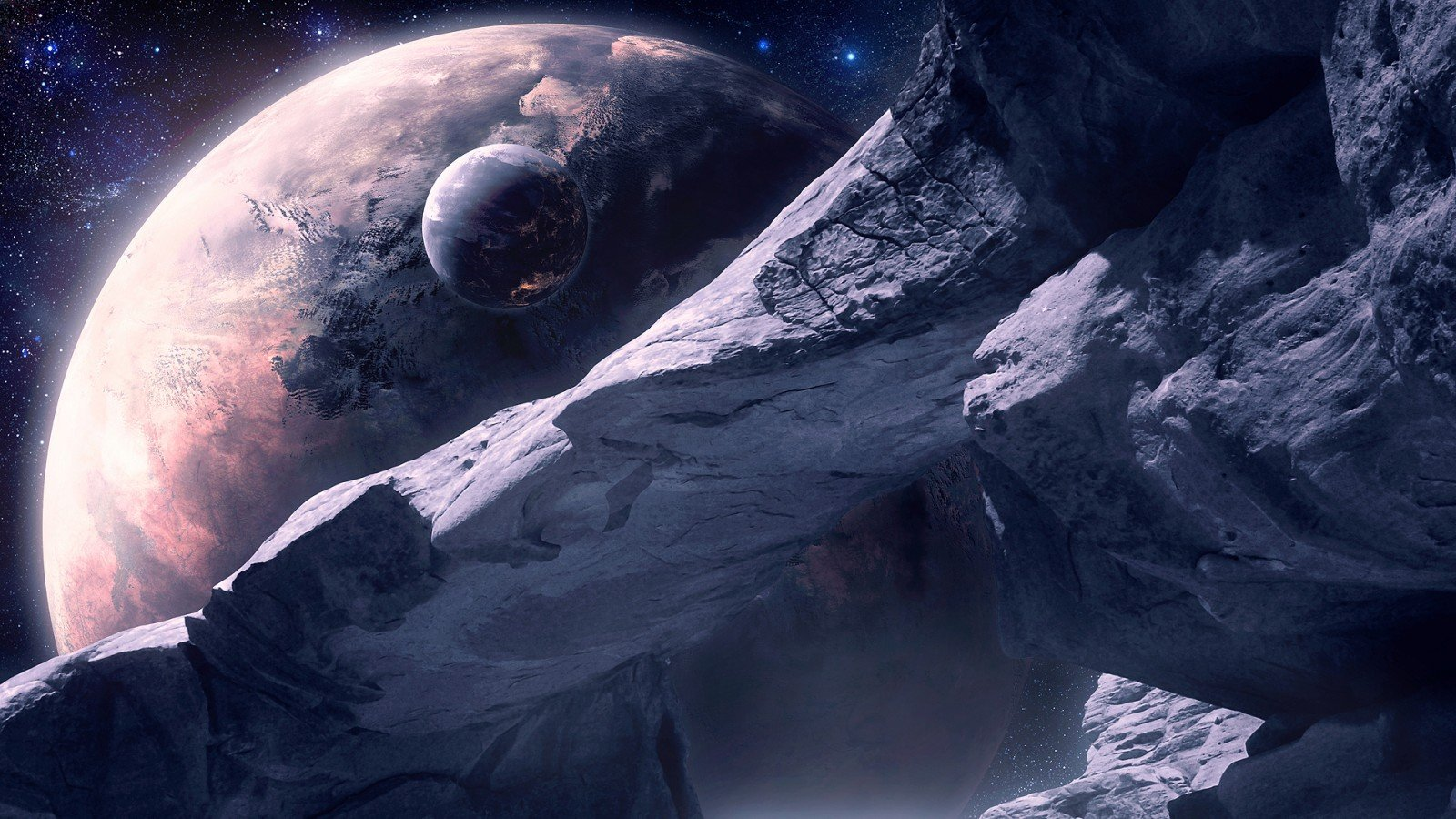"""Здравствуй Канобу!Недавно, игра в Skyrim, поймал себя на мысли:""""Хочу создать что то своё - свой мир, своих героев, с ... - Изображение 1"""